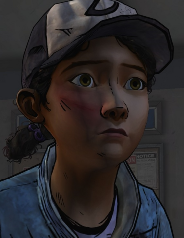 File:NGB Clem Watching.png