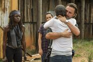 TWD 708 GP 0804 0125-RT