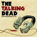 File:Talking dead podcast.jpg