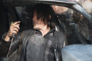 AMC 516 Daryl Planning Escape