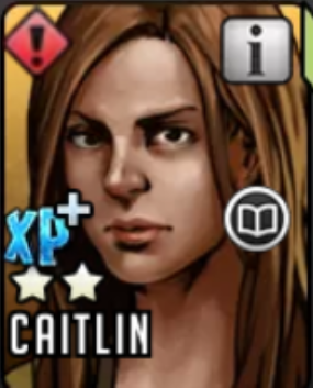 File:CaitlinRTS.png