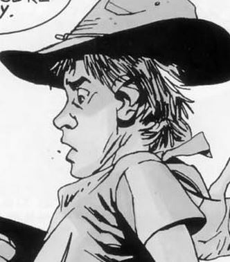 File:Carl Issue 35 (2).jpg