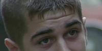 Miguel (TV Series)