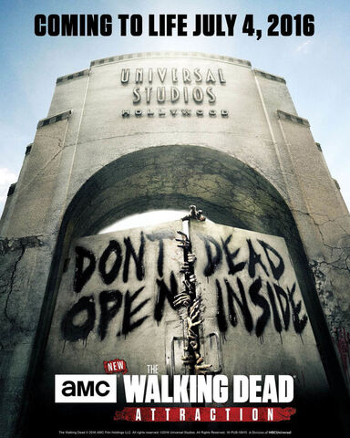 File:TWD Attraction Poster.jpg