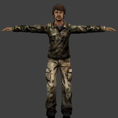File:Troy 3D Model.png