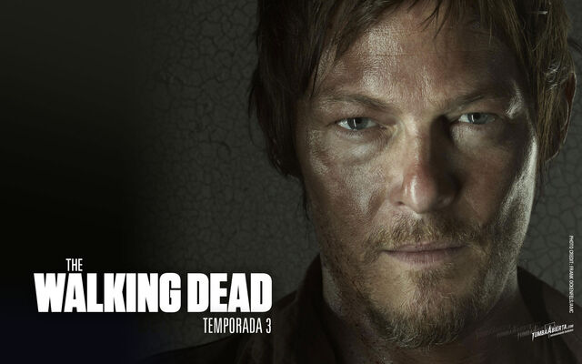 File:Wallpaper the walking dead t3 hd daryl-dixonjpg.jpg
