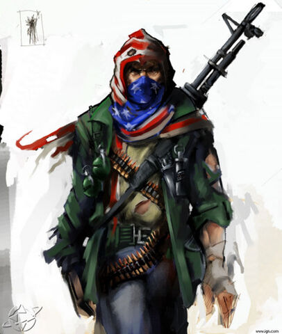File:American Freedom Fighter.jpg