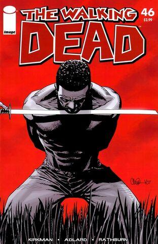 File:Draft lens18767723module155495013photo 1322596946walking-dead-comic-issue-.jpg