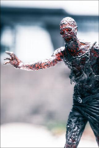 File:McFarlane Toys The Walking Dead TV Series 5 Charred Walker 2.jpg
