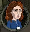 File:Megan (Social Game).png