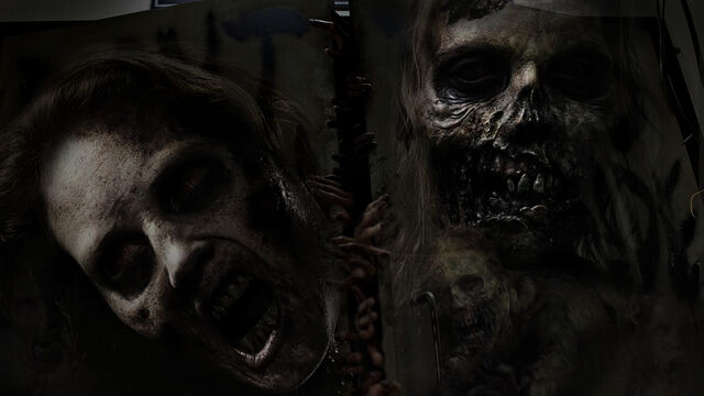 File:Zombie Collage.jpg