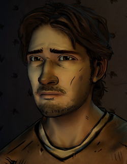 File:250px-ATR Luke Frown.png