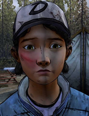 File:AmTR Clem Gameplay.png