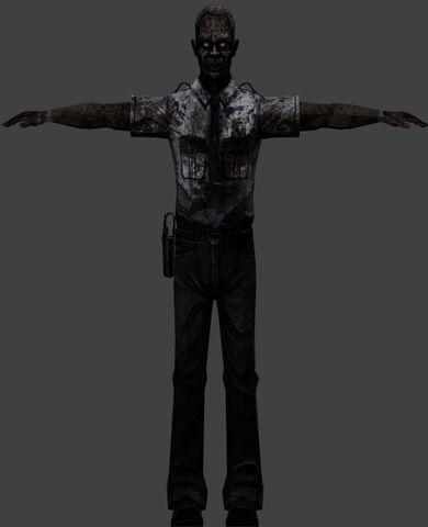 File:L60005-bennet-zombie-61397.jpg