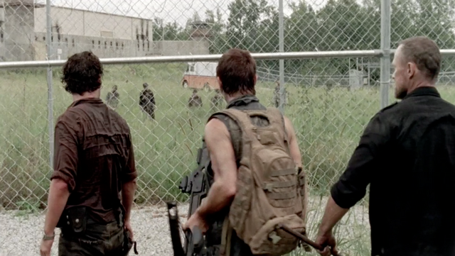 File:Rick and Dixon brothers 3x10.png