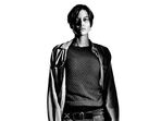 The-walking-dead-season-7-maggie-cohan-gallery-800x600
