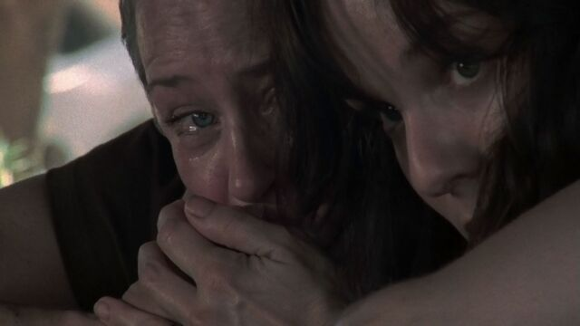 File:Carol-Screencap-2x01-What-Lies-Ahead-the-walking-dead-carol-peletier-36019201-1280-720.jpg