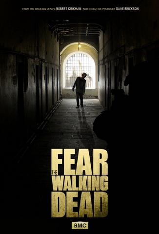 File:FearTWD.png