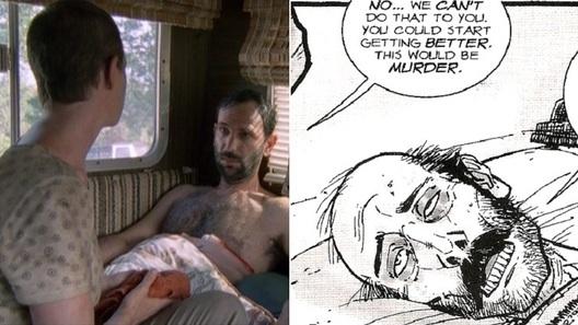 File:TV & Comic Comparison, 12.jpg