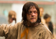 The-walking-dead-episode-707-daryl-reedus-935
