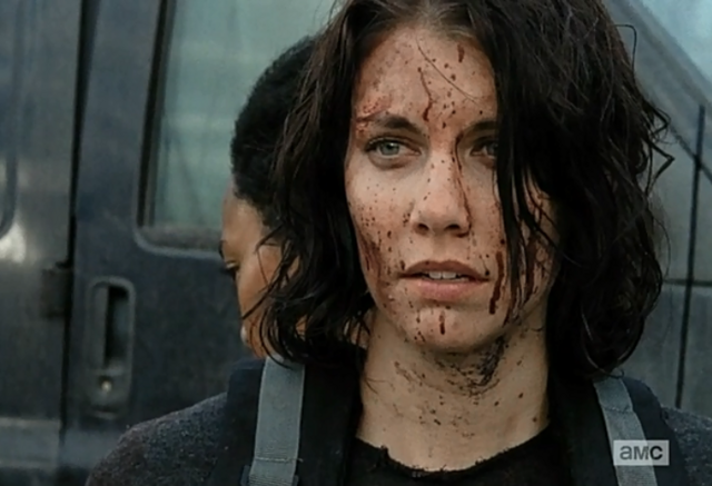File:Maggie (Alone).PNG