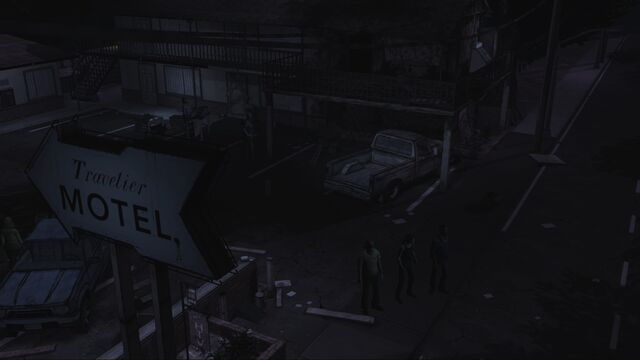 File:Motel Dark.jpg