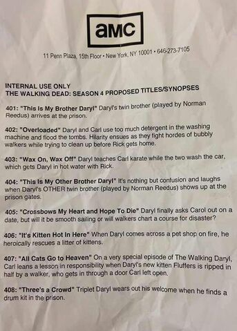 File:Season4Spoilers.jpg