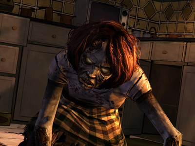 File:Telltale WalkingDead Feb 153small.jpg