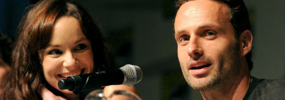 File:The-walking-dead-comic-con-20101.jpg