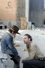 Walking-dead-chandler-riggs-andrew-lincoln-welcome-to-tombs-amc.jpg