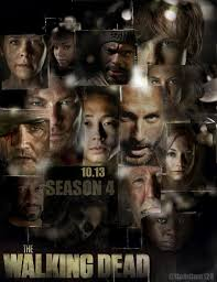 File:Walking dead season 4.jpg