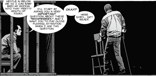 File:149Negan14.png