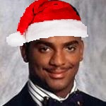 File:ChristmasCar.Jpeg.png