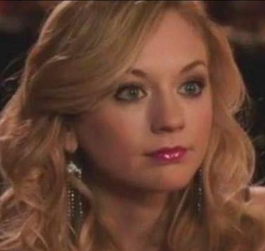 File:Emily in purple lipstick.JPG