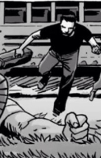 File:Harlan jumps to see Rick's injury.jpg