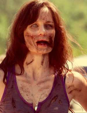 File:Lori-grmies-as-a-zodmbie-zombie.jpg