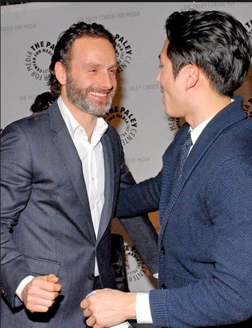 File:Paleyfest Lincoln and Yeun.png