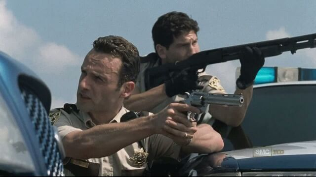 File:Rick and shane.jpg