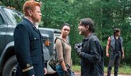The-Walking-Dead-Season-6-Episode-9-Midseason-Premiere-Recap-and-Review-No-Way-Out