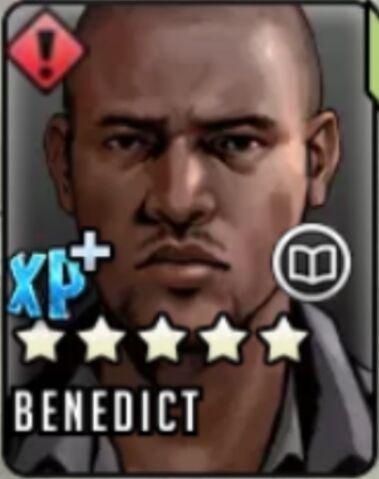 File:BenedictRTS.jpeg