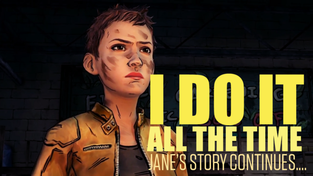 File:Jane's Story Continues.png