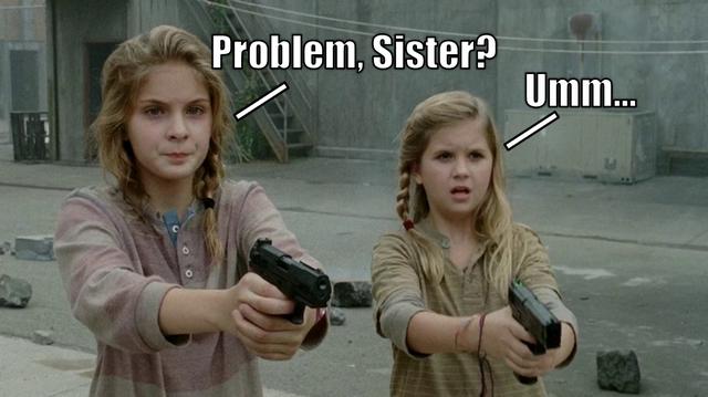 File:Problem Lizzie.png