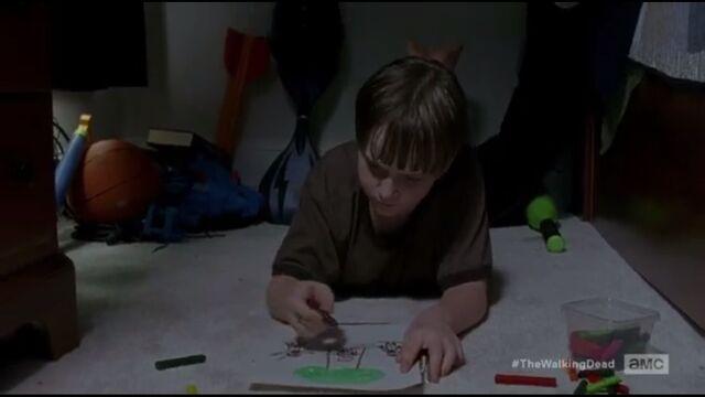 File:Start-to-finish-sam-draws-in-his-room.jpg