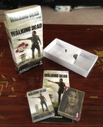 TWD Card Game 5