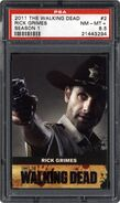 Trading Cards Season One - 2 Rick Grimes.jpg