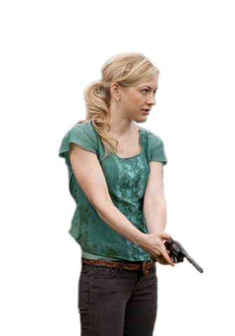 File:Beth greene render by twdmeuvicio-d62ta38.png