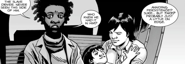 File:Brianna, Hershel & Maggie 153.png