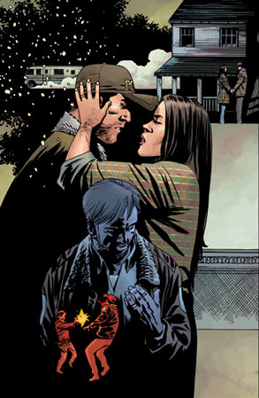 Issue 115 5th Variant