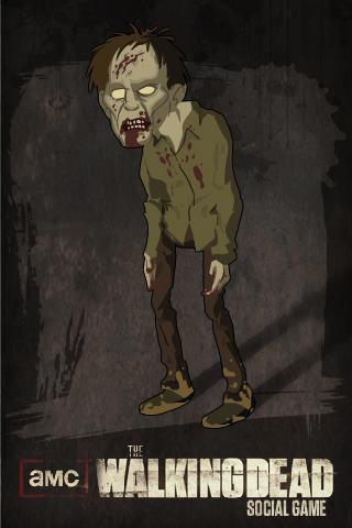 File:Social Game Zombie 3.jpg
