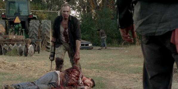 File:Sorrow Merle Zombie.jpg